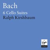 Ralph Kirshbaum - Live in Concert