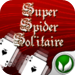 Super Spider Solitaire for iPad
