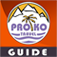 Proko Travel - Luzern