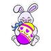 Easter Mayhem